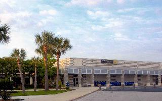 Jacksonville NAS, Florida