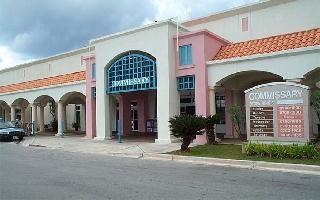 Orote, Guam